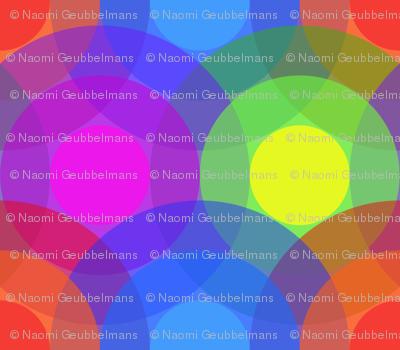 circles_pattern