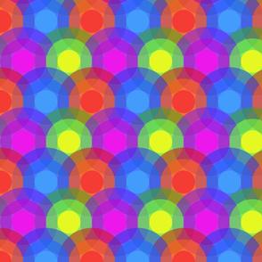 Rcircles_pattern_shop_thumb
