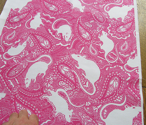 Paisley-Rats-MEDIUM-pink-and-white