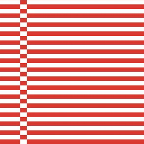 pin-stripe_candy-stripe