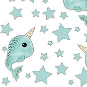 Rnarwhal-print_shop_thumb