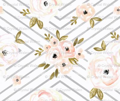Peach_Roses_Mod_rotate