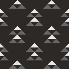 Arrow_V4_Black