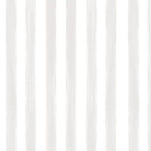 gouache stripe // 169-1 // rotated