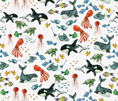 Rnew-watercolor-underwater-party-on-linen_shop_preview
