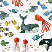 Rnew-watercolor-underwater-party-on-linen_shop_thumb