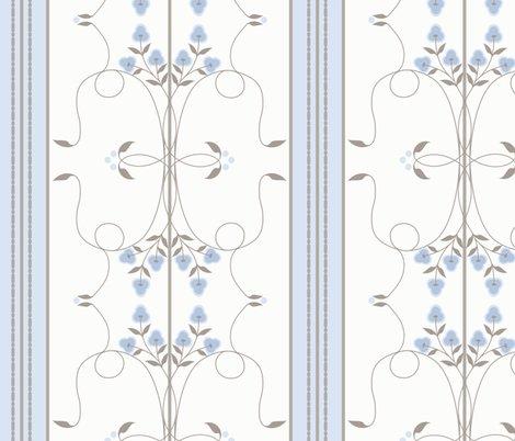 Rwallflower-arabesque-chambray4-5-6-wm-gray6-9-cream-3600w_shop_preview