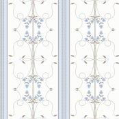 Rwallflower-arabesque-chambray4-5-6-wm-gray6-9-cream-3600w_shop_thumb