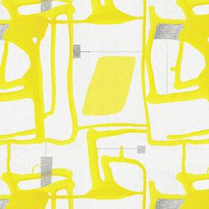 mod-yellow-drip