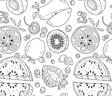 Rfood-frenzy-lake-coloring-book-challenge-gdesigner_shop_preview