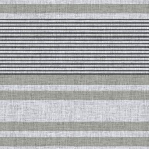 stripes-gray