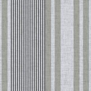 stripes-gray vertical