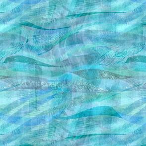 undersea-mint-aqua