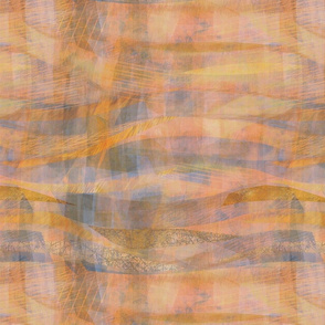 b_collage-yellow_orange4