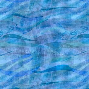 undersea_fresh blue
