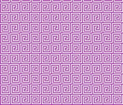 Rkey-spiral-purple_shop_preview