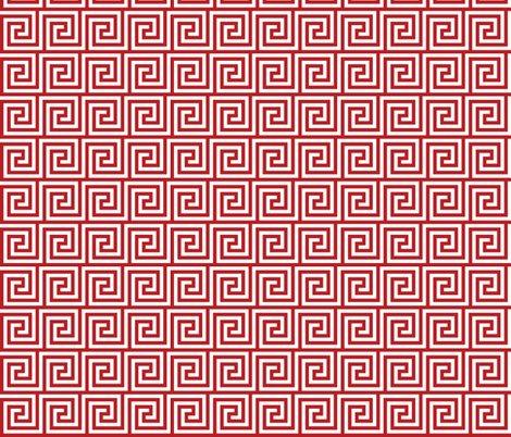 Rkey-spiral-red_shop_preview