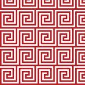 Rkey-spiral-red_shop_thumb