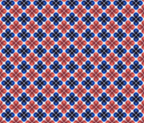 Rflower-four-blue-red_shop_preview