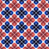Rflower-four-blue-red_shop_thumb
