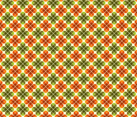 Rrrflower-four-green-orange_shop_preview