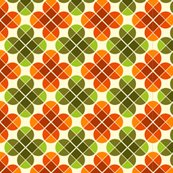 Rrrflower-four-green-orange_shop_thumb