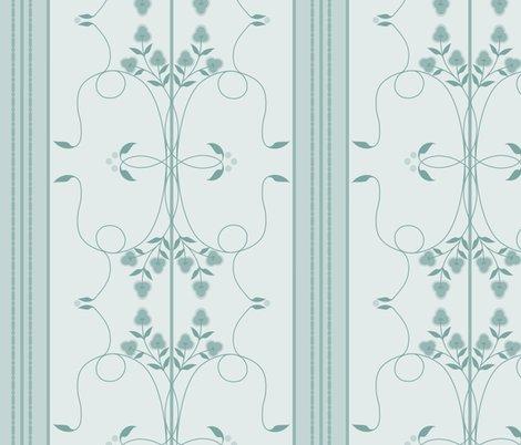 Rwallflower-arabesque-watery-1-3-6-9-12w_shop_preview