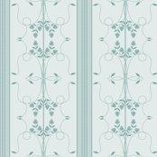 Rwallflower-arabesque-watery-1-3-6-9-12w_shop_thumb