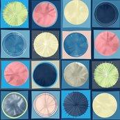 Rcircles_repeat02_150_shop_thumb