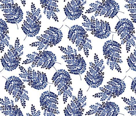 Cobalt-fern-spoonflower_shop_preview
