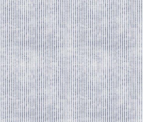 Raegean-ticking-stripe_shop_preview