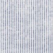 Raegean-ticking-stripe_shop_thumb