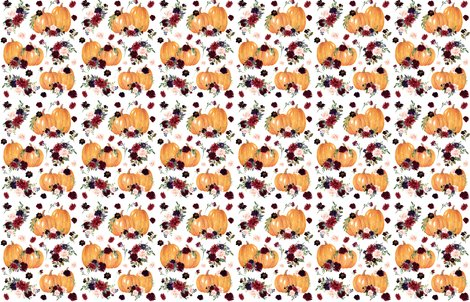 Rpumpkin-spice-floral2_shop_preview