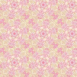 pattern005