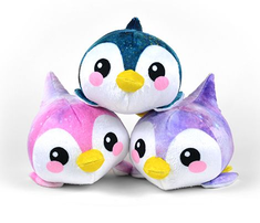 Rcut___sew_penguin_plush_bundle_comment_971011_thumb