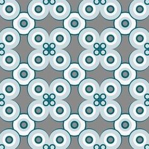 Geometry - Rings