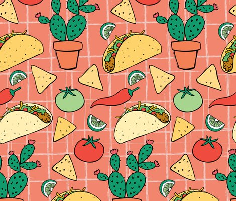 Rrmexicanfood-rpt-01_shop_preview