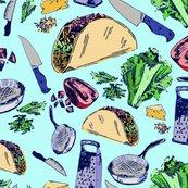 Rrif-you-dont-like-tacos-im-nacho-type3_shop_thumb