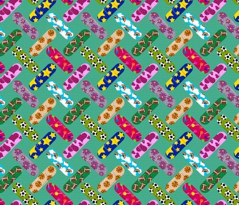Rbandages-6x6-tile_contest198202preview