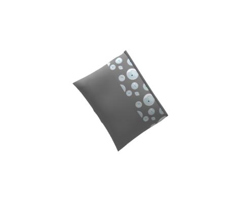 SC1 - Dew Drops - Grey