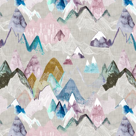 Rcall-of-the-mountians-pastel_shop_preview