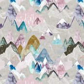 Rcall-of-the-mountians-pastel_shop_thumb