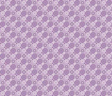 Rrflower-eight-purple-light_shop_preview