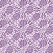 Rrflower-eight-purple-light_shop_thumb