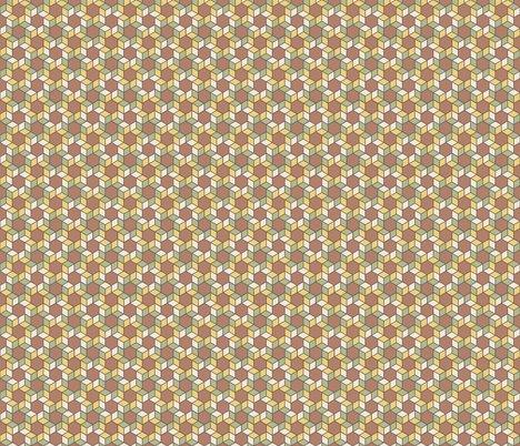 Rhexagon-box-autumn_shop_preview