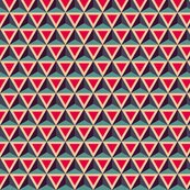Rtriangle-blue-red_shop_thumb