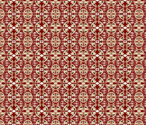 Rred-brown-beige-white-300x300_shop_preview