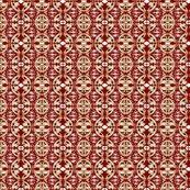Rred-brown-beige-white-300x300_shop_thumb