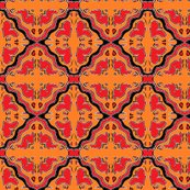 Rorange-red-black-525x525_shop_thumb