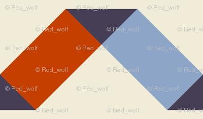 Geometric Pattern: Spiral: Guru